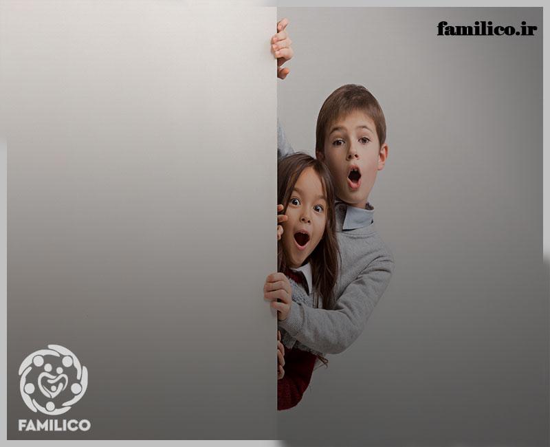 یرای تقویت اعتماد به نفس کودک چه کنیم؟