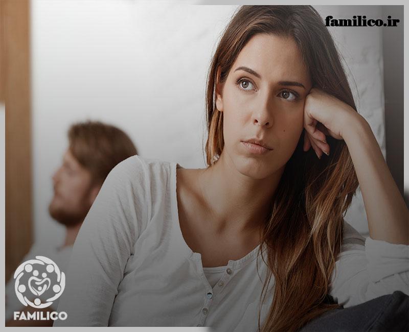 پنهان کاری مالی در ازدواج ، نشانه ها و چگونگی برخورد با آن