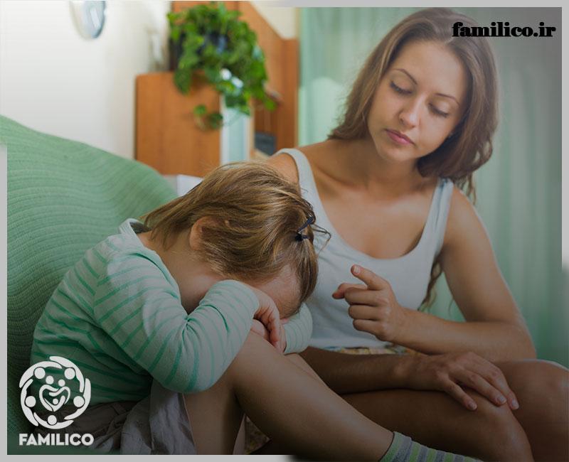 علت گریه نوزاد و موثرترین راه های متوقف کردن گریه نوزادان