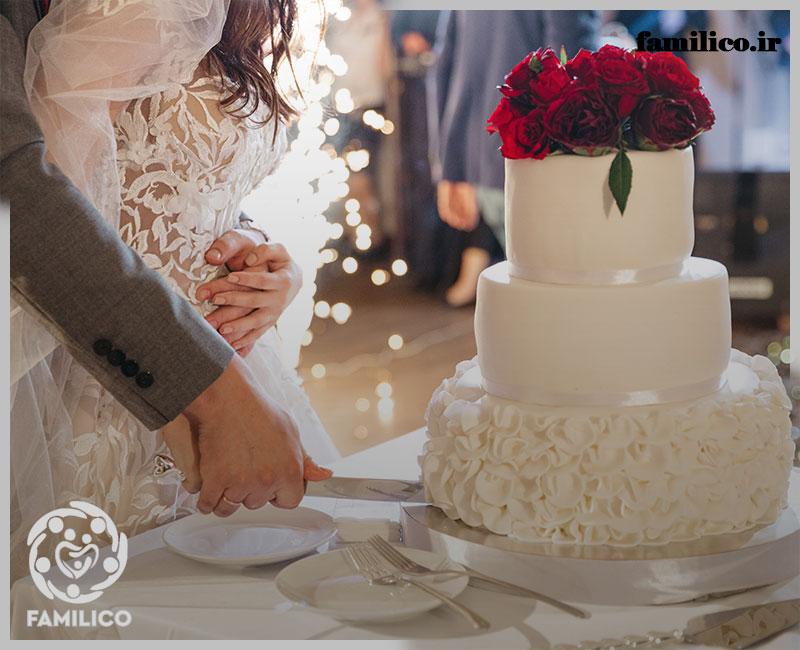بلوغ اجتماعی و تعیین سن ازدواج