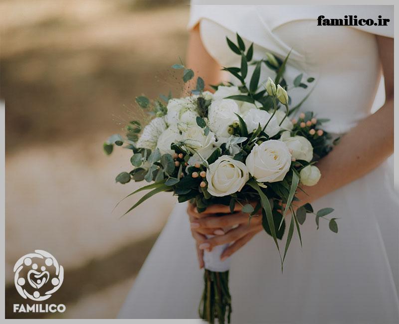 بهترین سن ازدواج و ازدواج موفق