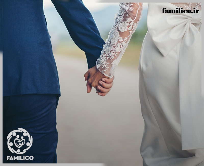 بهترین سن ازدواج و آمار طلاق